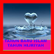 TAHUN BARU ISLAM HIJRIYAH by Playbe Studio Apps