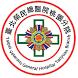 台北榮民總醫院桃園分院行動掛號 by 美得康科技股份有限公司