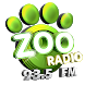 Zoo Radio 93.5 by www.EscuchanosOnLine.com