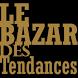 Le Bazar des Tendances by LBDT