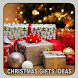 Christmas Gifts Ideas by osasdev