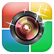 Pic Collage Maker Photo Editor by Photo Editors and Picture Effects