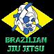 Brazilian Jiu Jitsu Beginners by SynergyAppventure
