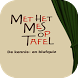 Guide for Met Het Mes op Tafel by andromaxmzapps