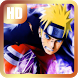 Anime Wallpapers for Hokage HD by Andromediatama