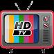 Canlı Tv izle HD by Özerdin