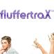 fluffertraX