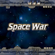 Space War by Citex Software