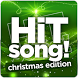 HiT Song Christmas: Music Quiz by CRIVLINE