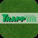 Guia Trapp by Editora Europa LTDA