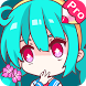 DrawShow Pro: Manga Anime Tutorial & Community by DrawShow Anime Studio