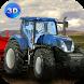 Euro Farm Simulator: Beetroot by Game Mavericks
