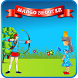 Mango Shooter by Digital Game Lab