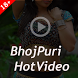Bhojpuri Adult Video Song 2017 by Apps Worlds 7