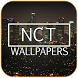 NCT Wallpapers HD by HowtoDrawLLC