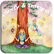 Clarify & Integrate Meditation by Laughing Place Apps