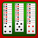 Solitaire Arena by Rockyou Inc.