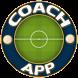 Coach App Free by Tiago Eirinha