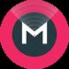 MoTV by Mobifone Plus