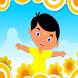 Tamil Kids Nursery Rhymes Videos by Movie Masala
