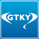 Greater Kentucky Credit Union by Nitro Mobile Solutions