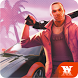 Cheat Gangstar Vegas by Najasi Inc
