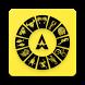Astro World by netSub