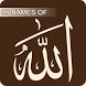 99 Name of Allah by Pakistans Featured Apps