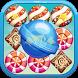 Candy Sweet Mania by Super Dev Inc.