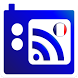 Radio France FM by RadioFMApp