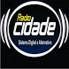 Rádio Cidade Belem by Aplicativos - Autodj Host