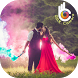 DSLR Camera : Blur Effect Photo Editor by toolgenius