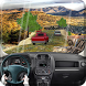 4x4 Offroad Extreme Jeep Drive by Toucan Games 3D