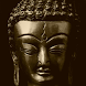 Buddha live wallpaper by Monaal Mehta