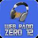 Rádio Zero12