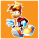 Guide Rayman Legends by Yagame