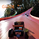 Guide Forza Horizon 3 Hot Wheels by Crocodile Dev
