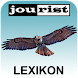 1000 Vögel aus aller Welt by Jourist Verlags GmbH