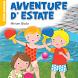Avventure d'estate by De Agostini Scuola