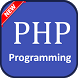 Learn PHP Programming by Study Point