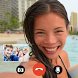 Fake video call - FakeTime 2.3 by HiddenScreen.NET