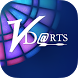 VDarts by Letswin Technology Co., Ltd
