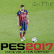 Best Guide for PES 17 by omisimo