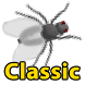 Revenge of the Fly - Classic by DogTag Games
