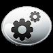 Configure by ANSKU