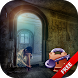 Locked Abandoned House Escape by Escape Game Studio