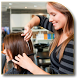Cut Hair Skills by Expert Personal Care & Style Studio