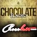 Chocolate Radio by Durisimo App Store