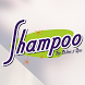 Shampoo Top Salon