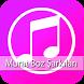 Murat Boz En İyİ Şarkıları